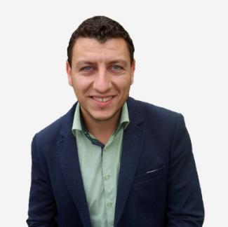 Instructor Ivan Ivanov