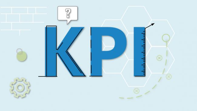 Network KPIs